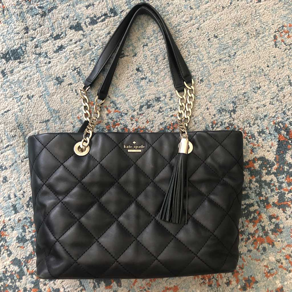 Kate Spade New York Emerson Place Tote