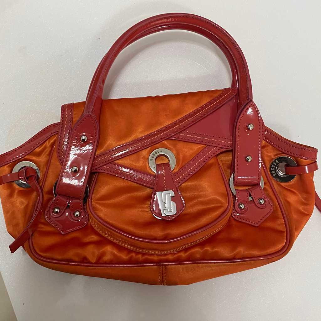 Versace Versus bag