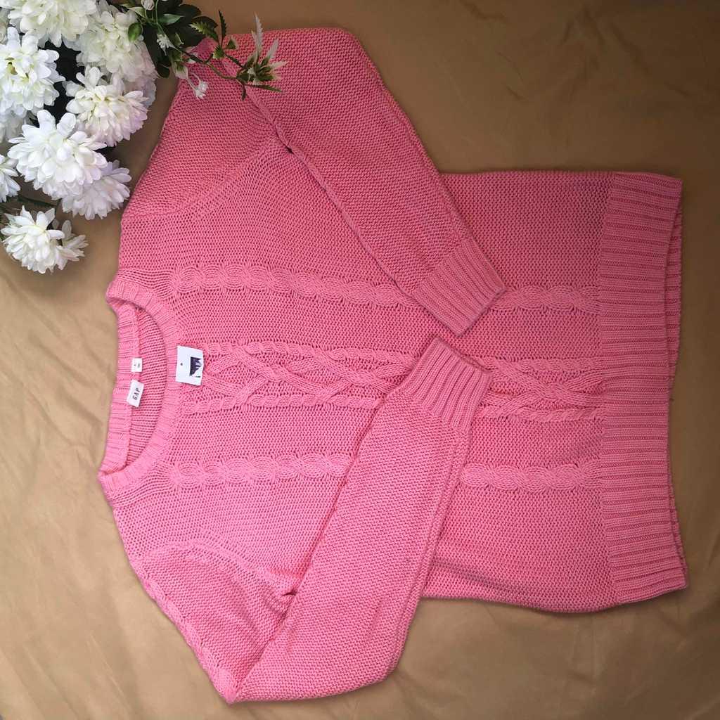 Unused, GAP Sweatshirt (S)