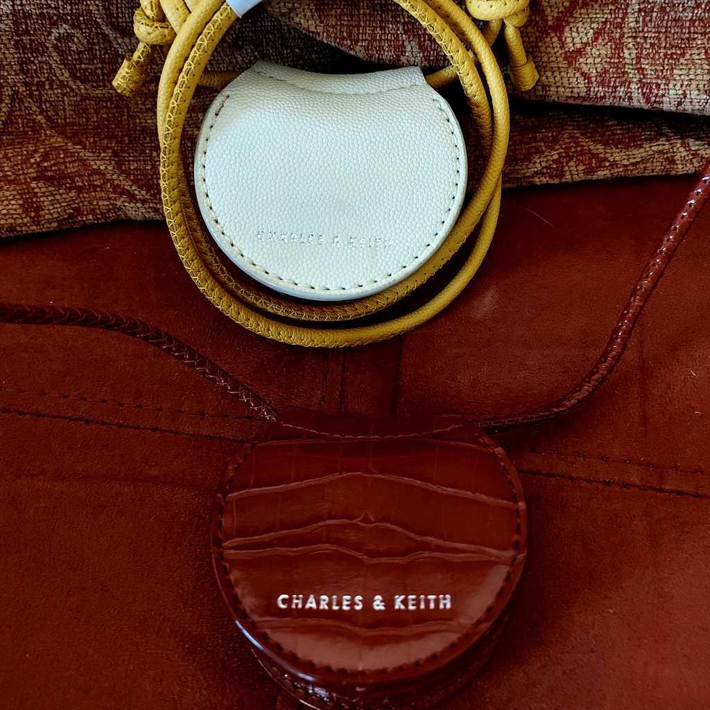 Coin purse 2 pcs