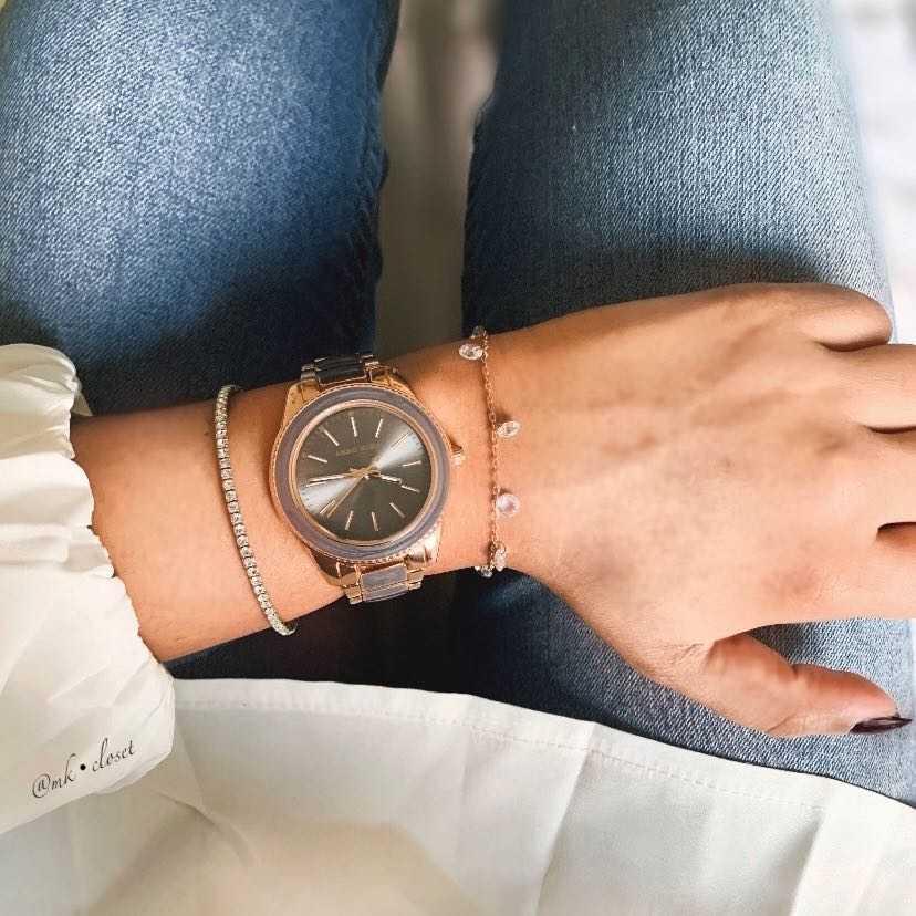 Anne Klein - Watch