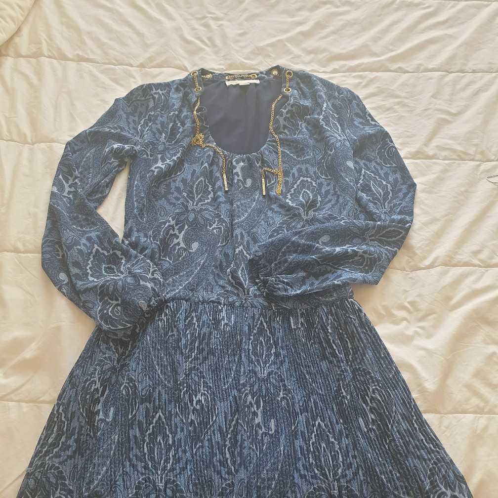Michael Kors dress ⭐