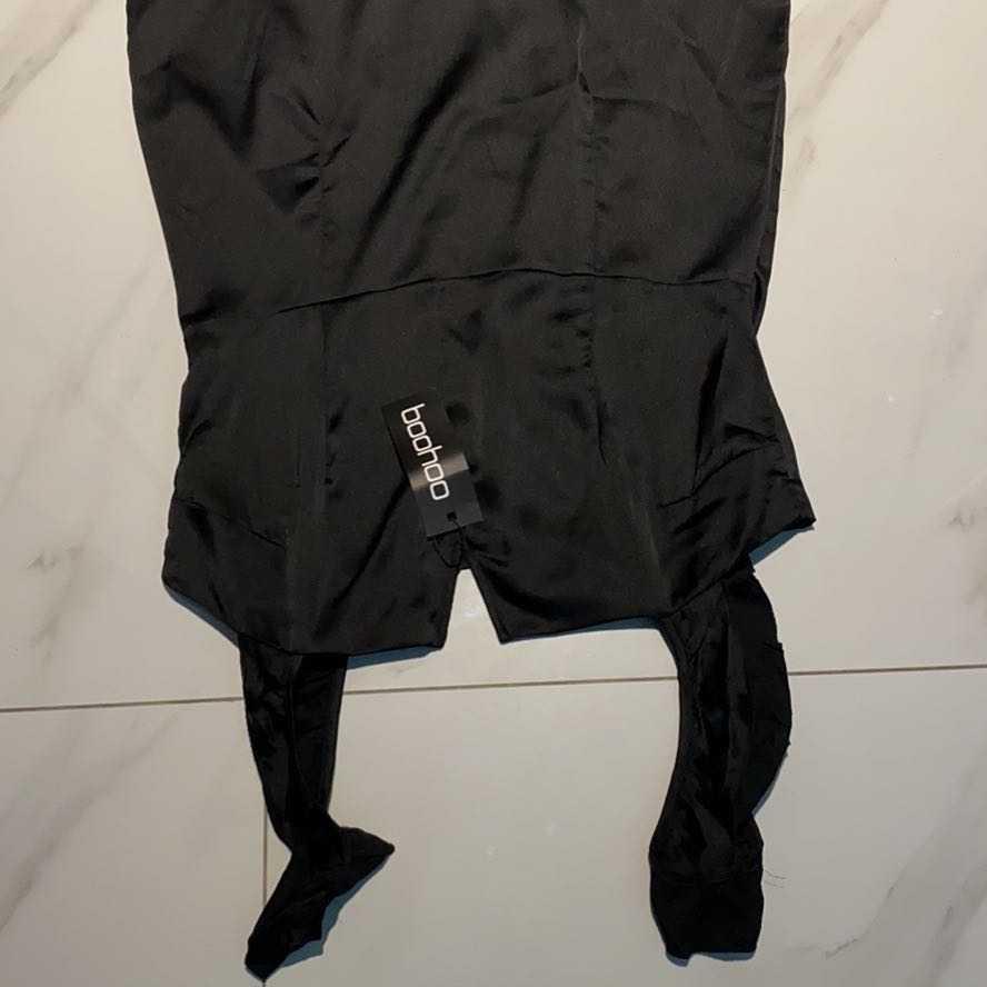 Lingerie Dress L