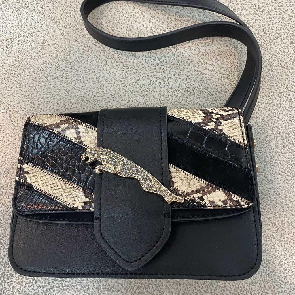 Hand Bag small