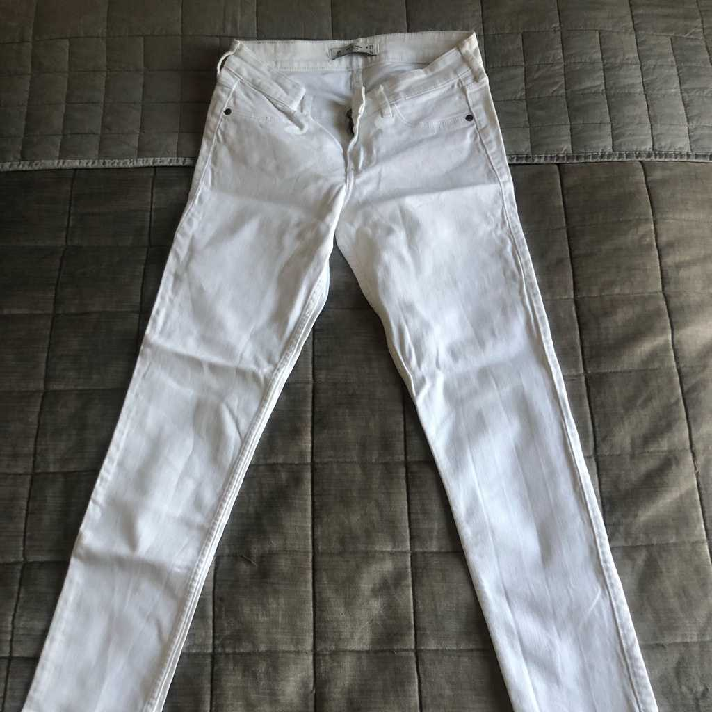 Abercrombie& Fitch Jeans size 27