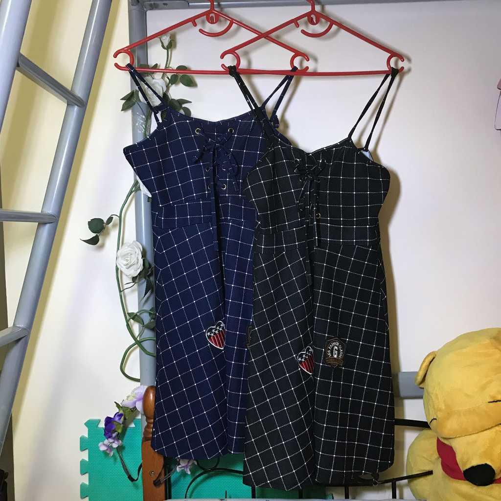 2 Dress