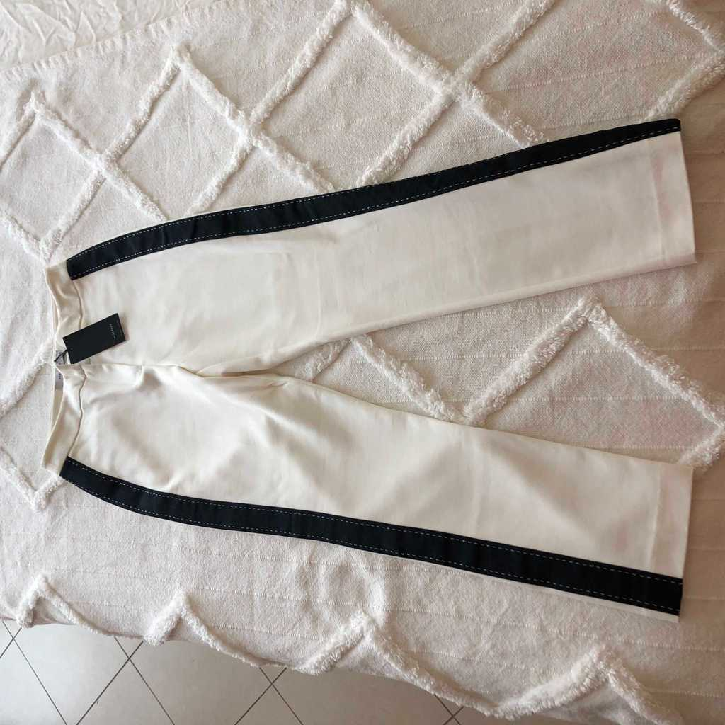 Brand New trousers size S