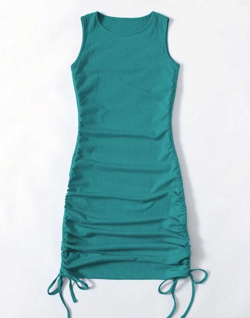 Brand new size small dress