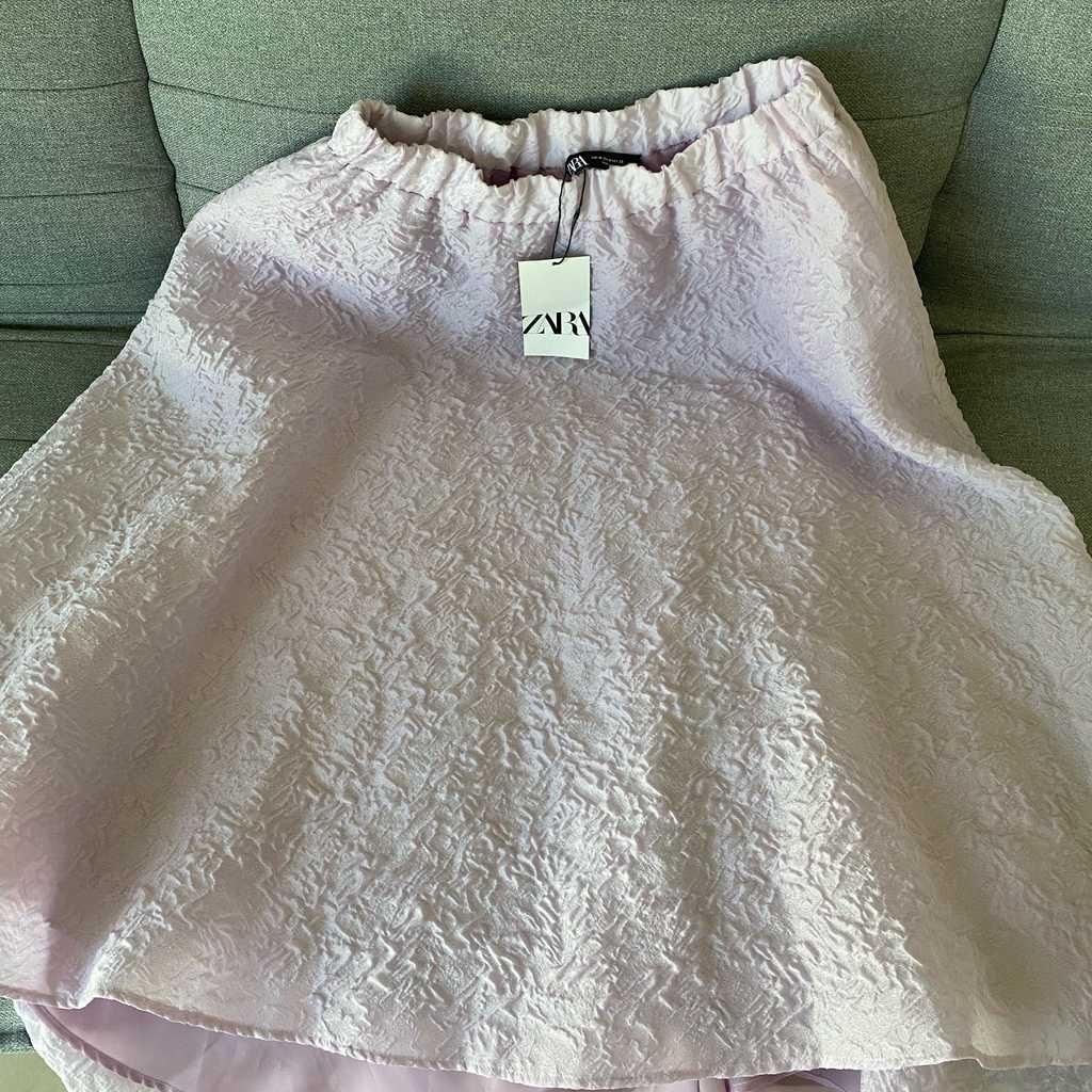 Zara Skirt size M