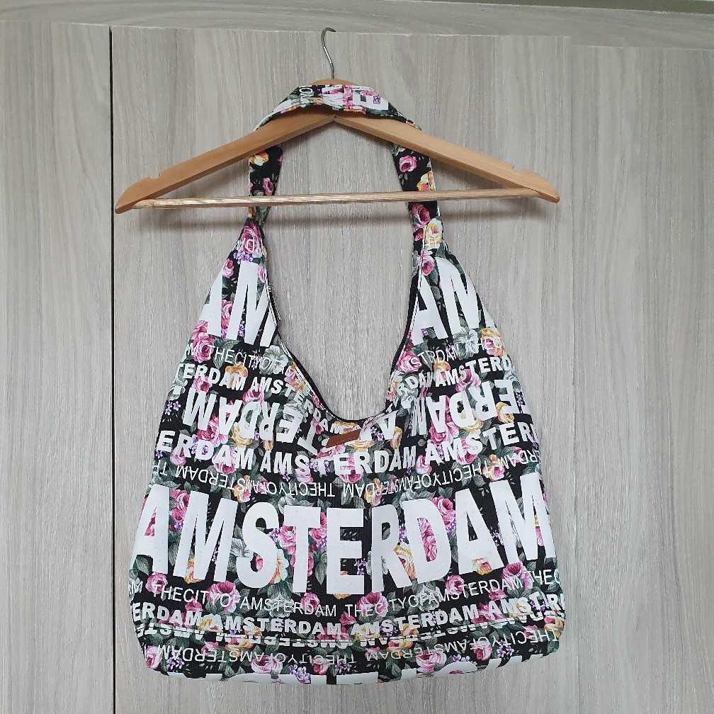 Robin Ruth Amsterdam Bag