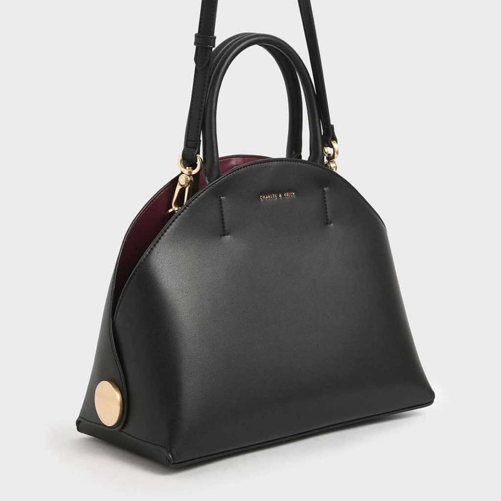 Authentic Charles and Keith