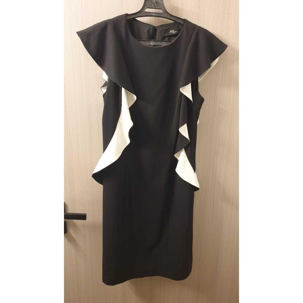 Jane Norman Dress size 8