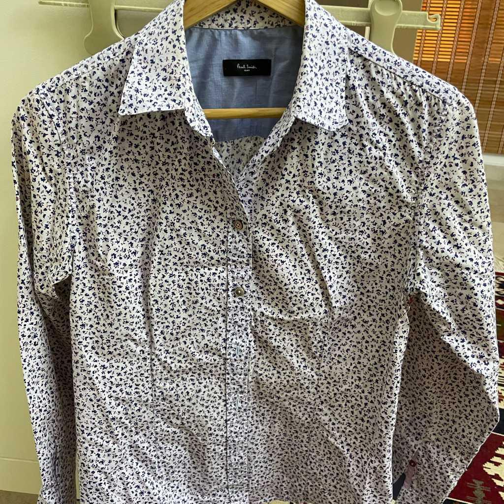 Paul Smith shirt