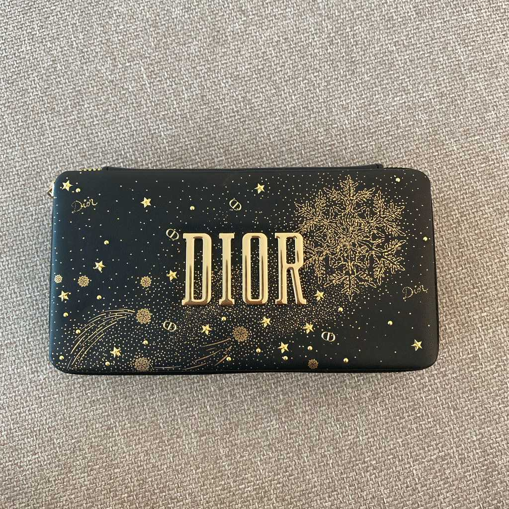 Dior Rouge Couture - Limited Edition set