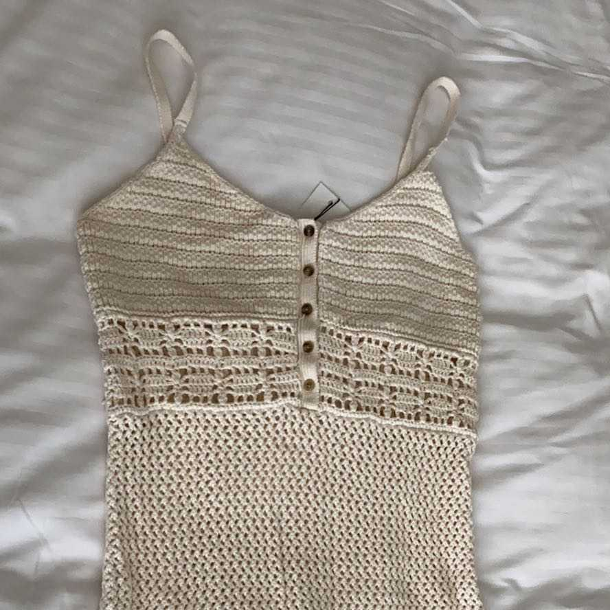 Summer Dress M