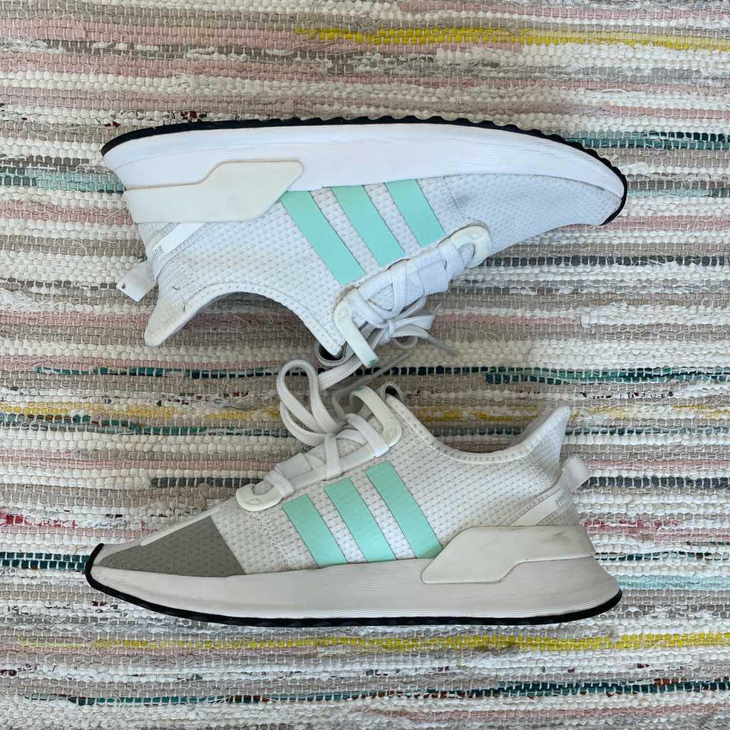 adidas originals women's sneakers (EU 37 1/3)