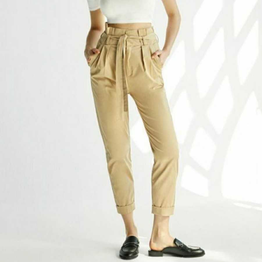 Brand New Trousers size 36
