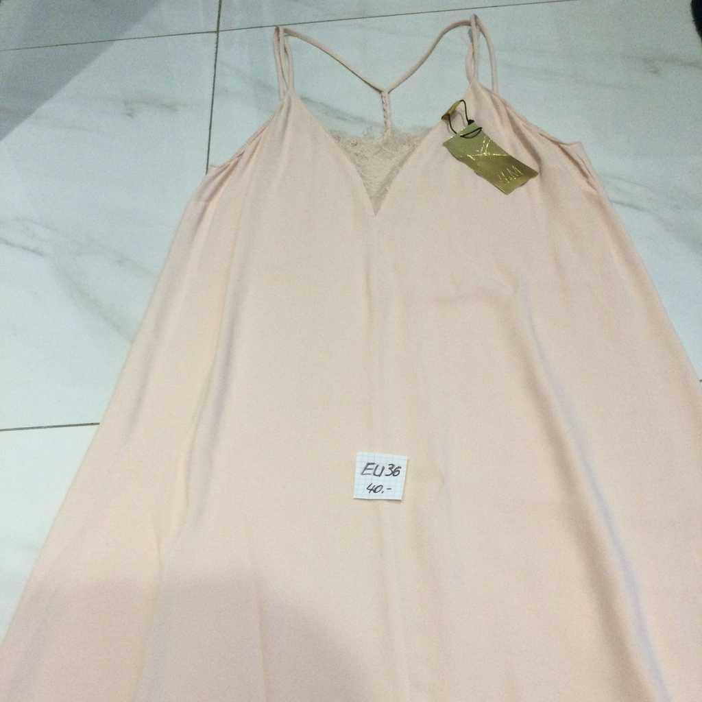 H&M Dress new 36