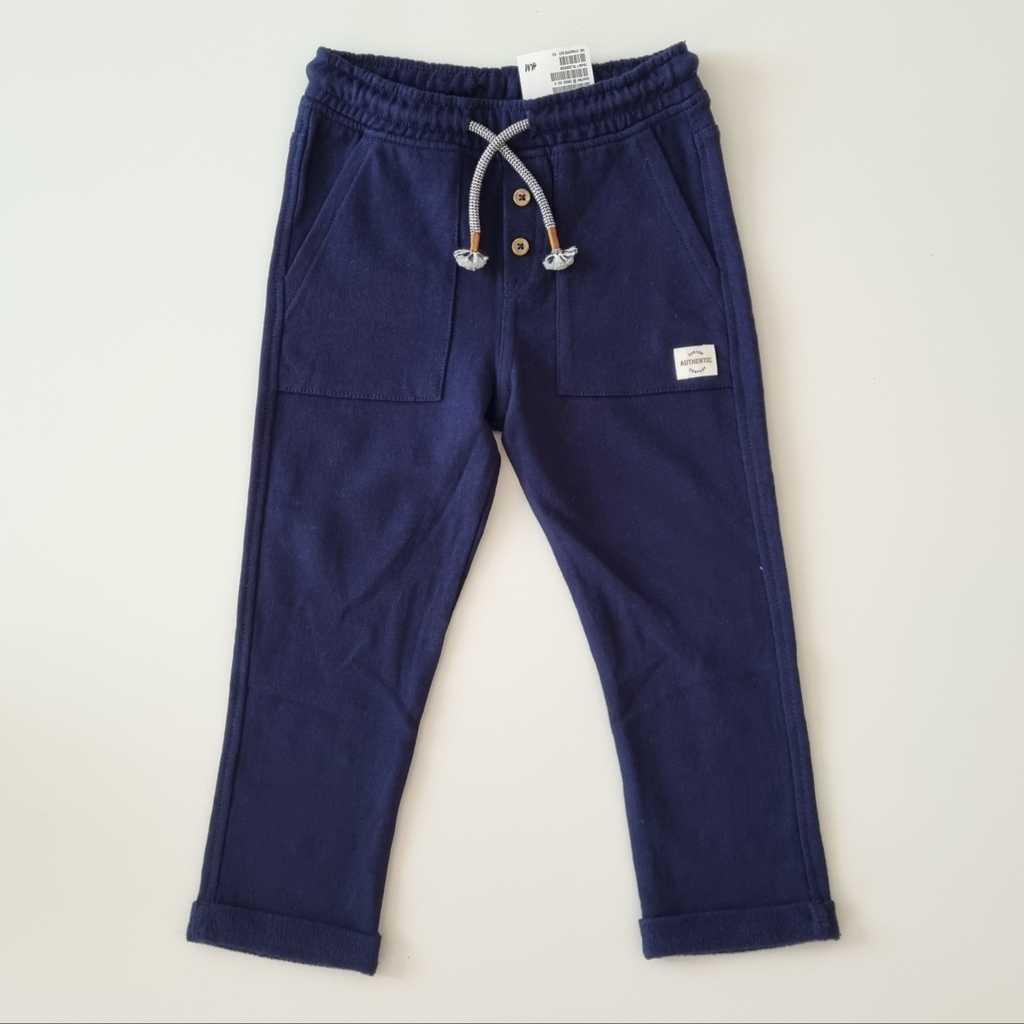Boys trousers brandnew