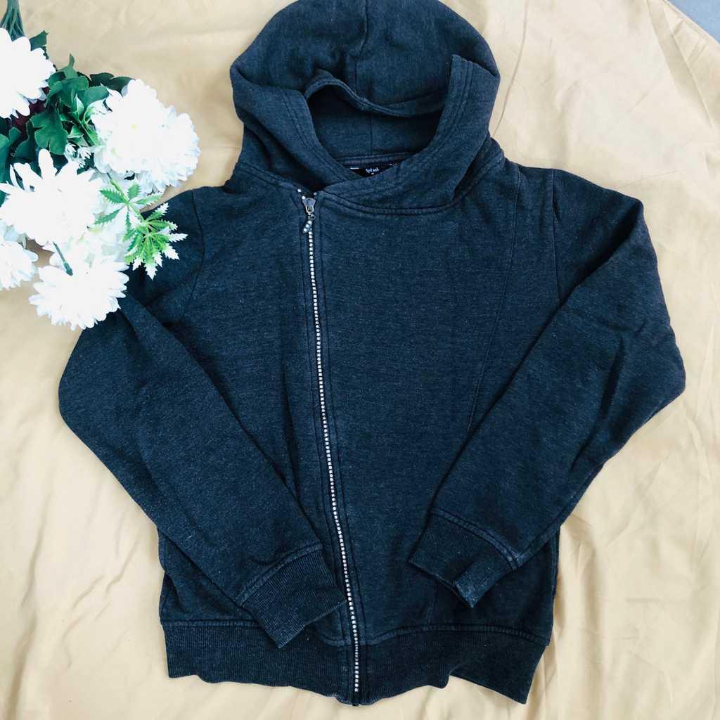 Splash Hoodie jacket (M)