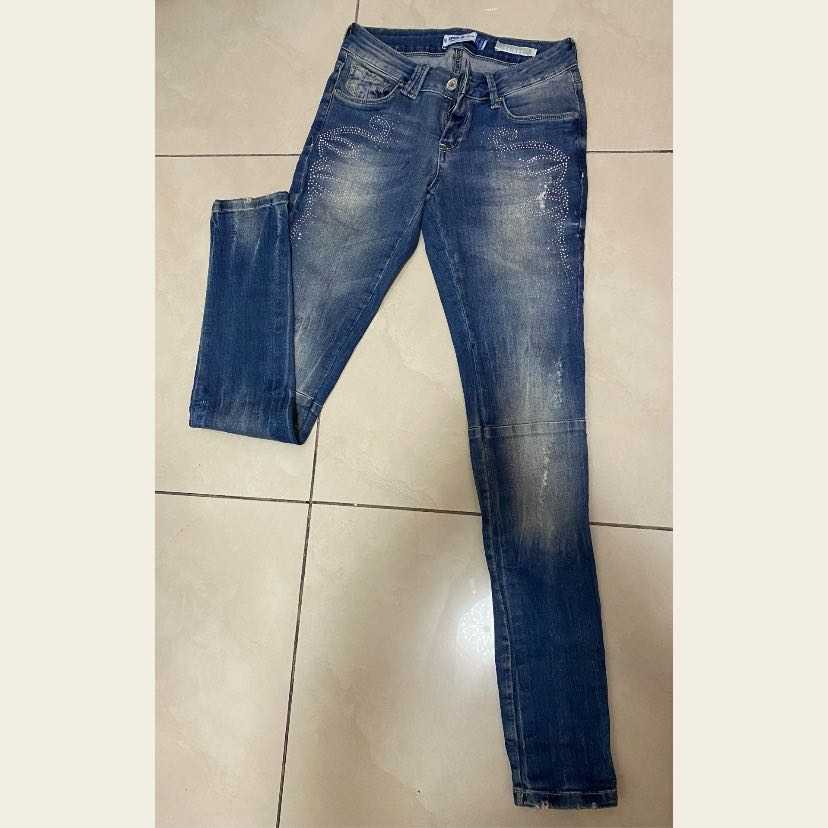 Skinny Jeans - Never Worn