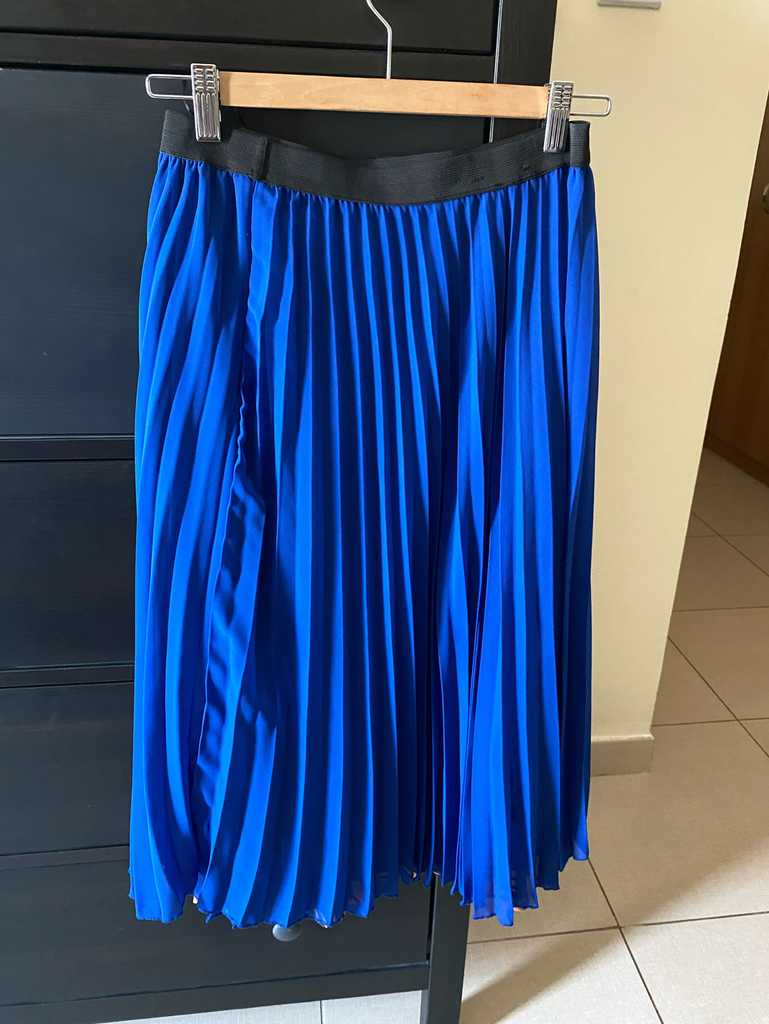 Primark Elasticated Skirt