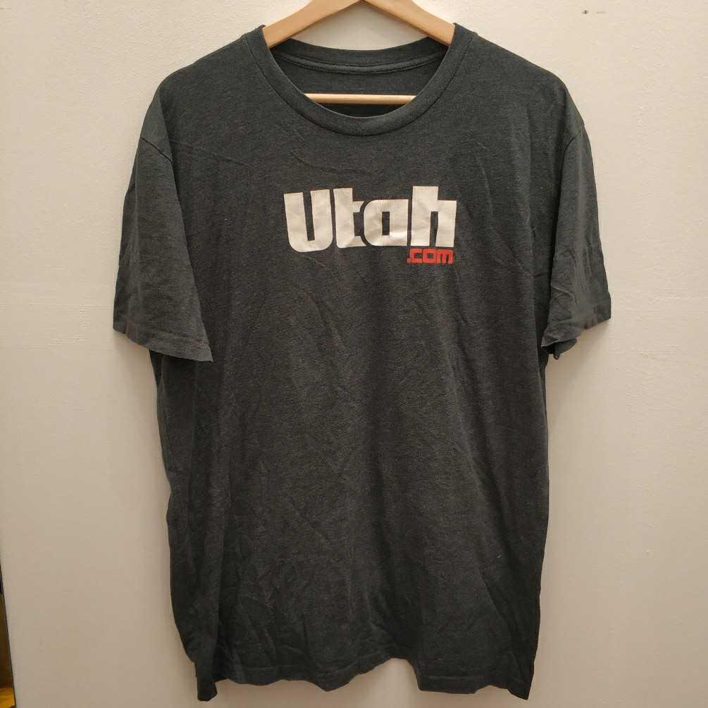 Utah.com T Shirt