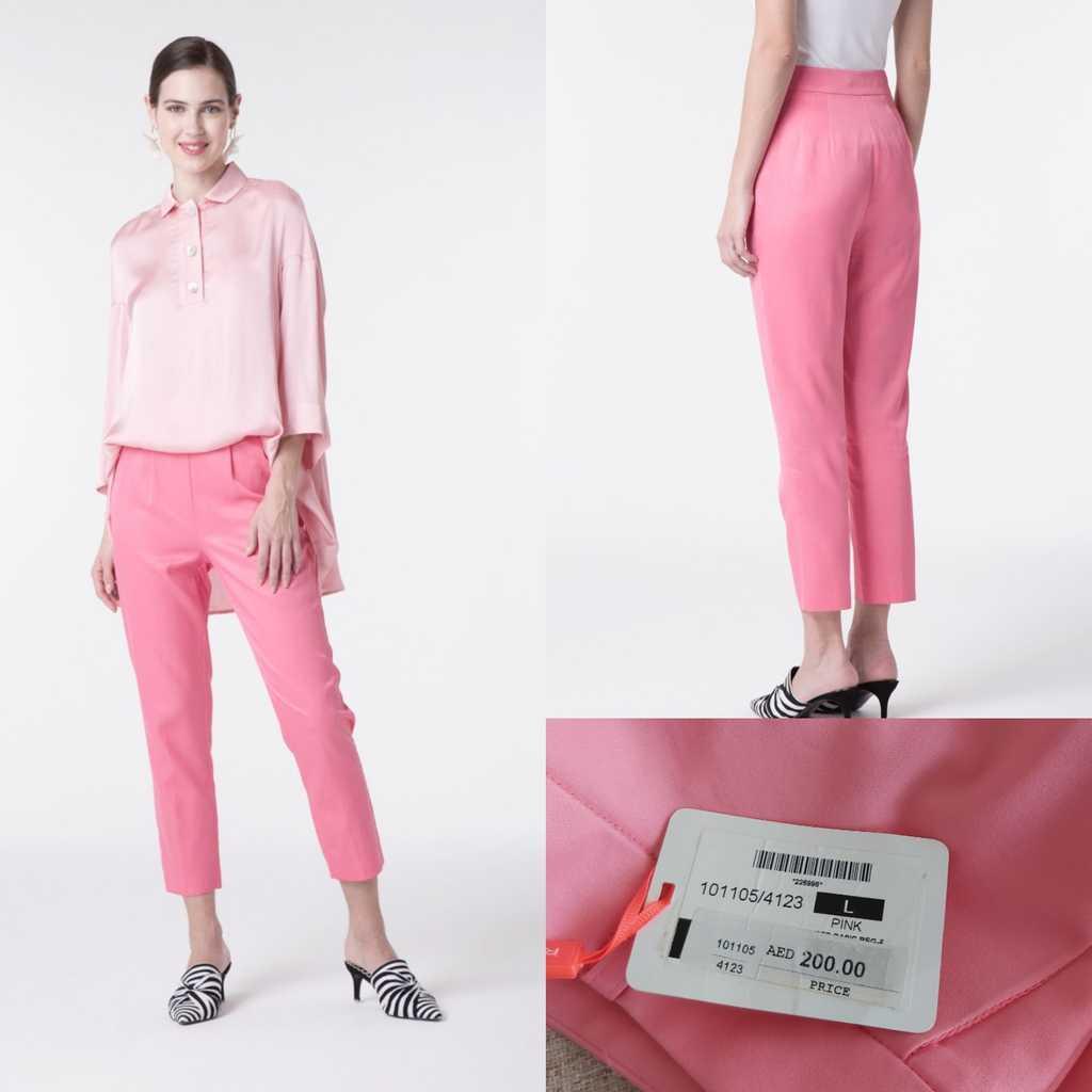 Riva fashion pants