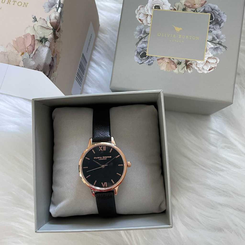 Olivia Burton watch for sale