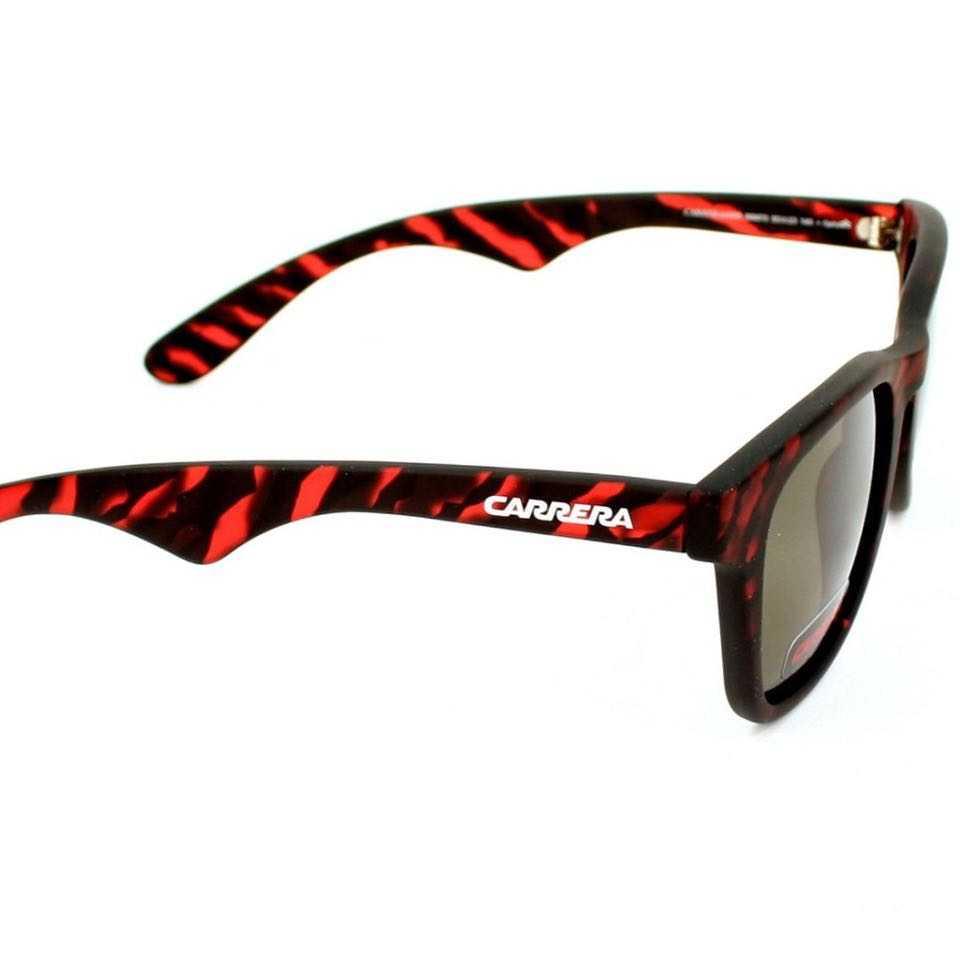 Brand New Carrera Sunglasses unwanted gift!