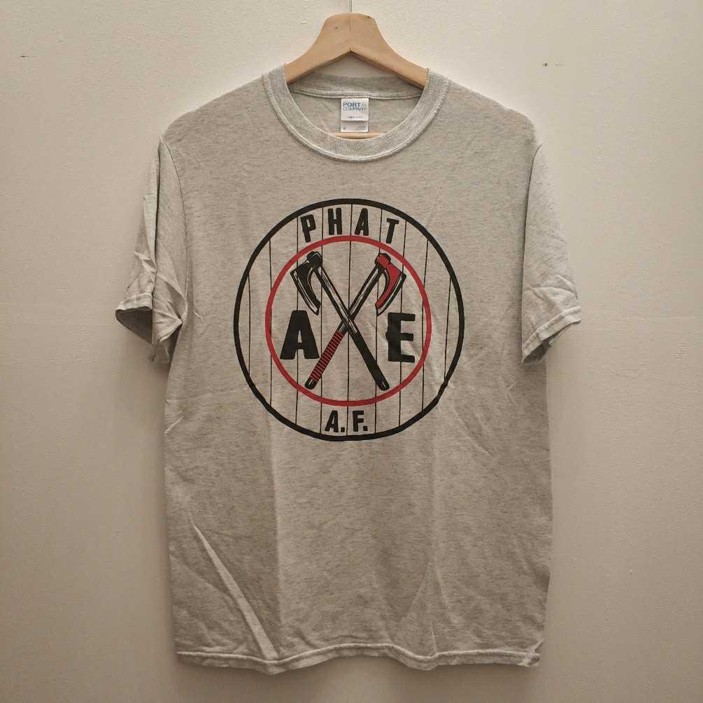 Phat AE A.F T Shirt
