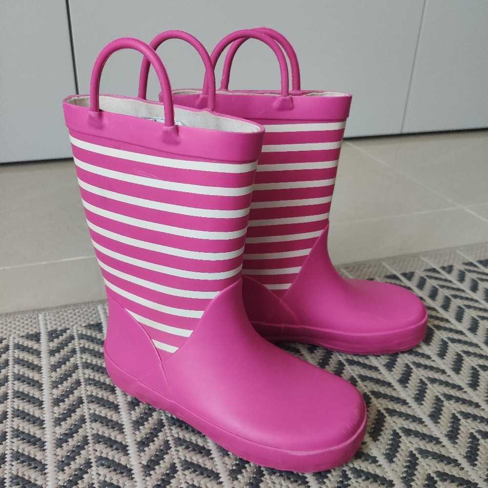 Marks & Spencer's Girls Boots
