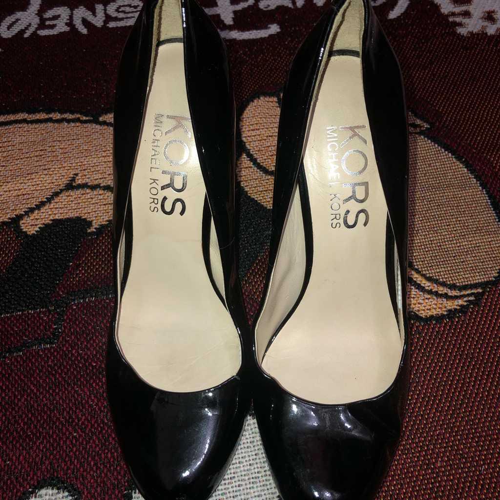 Michael Kors Shoes Authentic