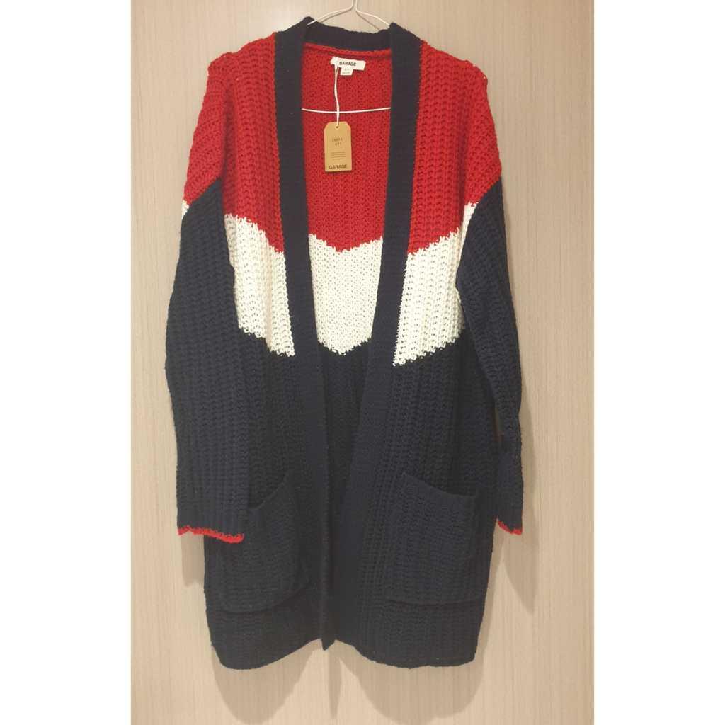 Brand New Cardigan size M
