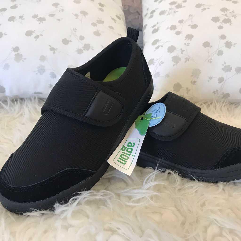 Boy school shoes