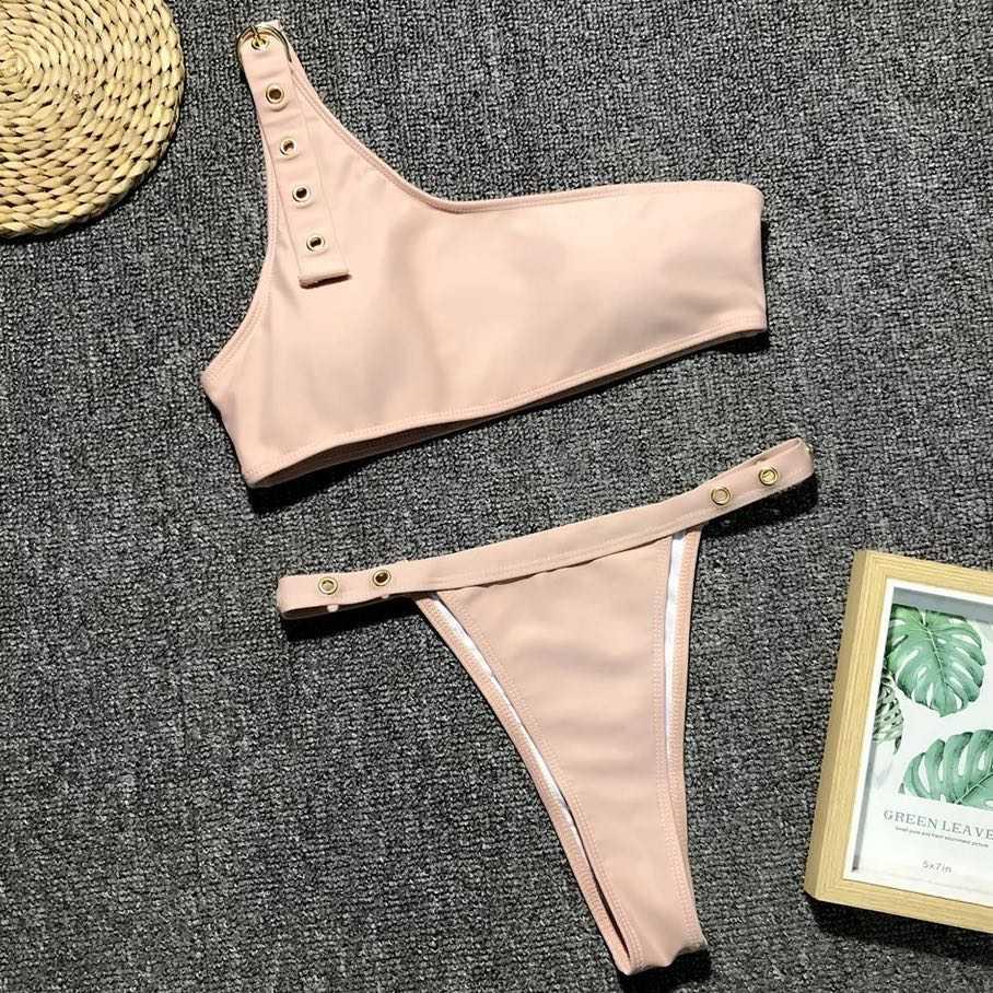 NEW** Beige bikini