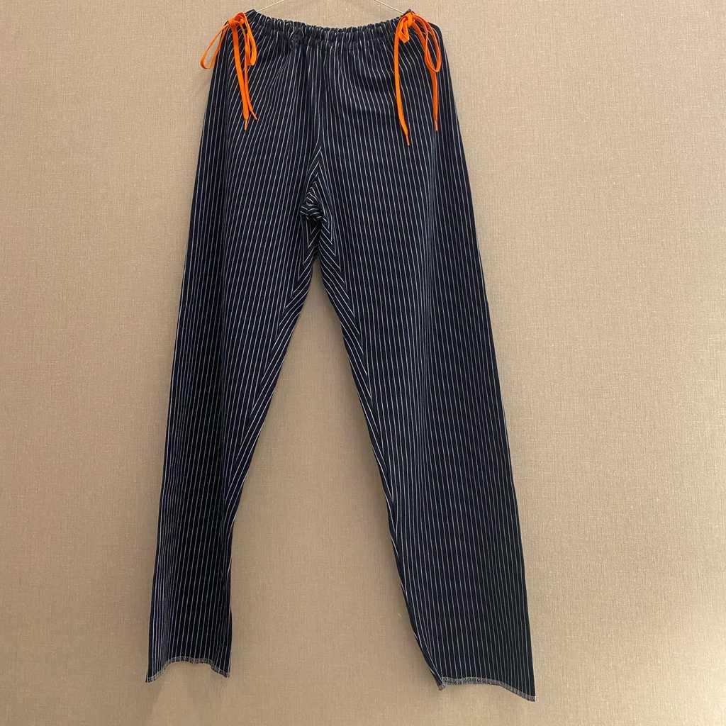 Medium Trouser from Dolls Kill.